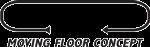 Moving Floor Gotland AB logotyp