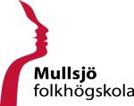 Mullsjö Folkhögskola Stiftelsen logotyp