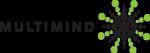 MultiMind Bemanning AB logotyp