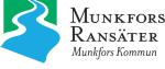 Munkfors kommun logotyp