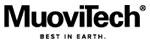 Muovitech AB logotyp