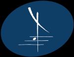Musikskolan Lilla Akademien AB logotyp