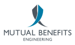 Mutual Benefits Engineering AB logotyp
