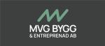 MVEG Bygg & Entreprenad AB logotyp