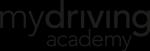My Driving Academy Sweden AB logotyp