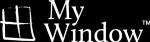 My Window AB logotyp
