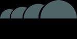 Myndigheten För Tillväxtpolitiska Utvärderingar logotyp