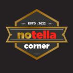 N.i.b. ab logotyp