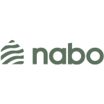 Nabo Group AB logotyp