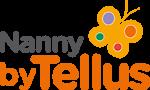 Nanny by Tellus AB logotyp