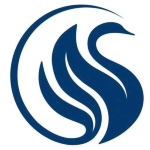 Naou ab logotyp