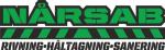 Nårsab AB logotyp