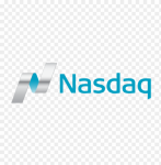 Nasdaq Stockholm AB logotyp