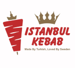 Nasradin, Amir Ozer logotyp