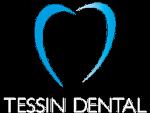 Natalie Dental AB logotyp