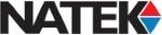 Natekab Power Systems AB logotyp