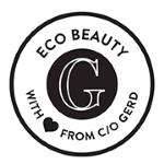 Nature Cosmetic Group Of Swedish Lapland AB logotyp