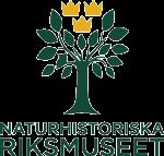 Naturhistoriska Riksmuseet logotyp