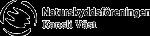 Naturskyddsfören Södra Älvsborg logotyp
