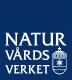 Naturvårdsverket logotyp