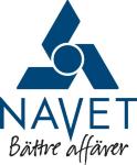 Navet AB logotyp
