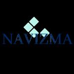 Navizma AB logotyp