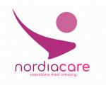 Nc Assistans i Örebro AB logotyp