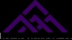 NDM Nordic AB logotyp