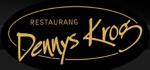 Neak AB logotyp