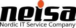 Neisa Services Sweden AB logotyp