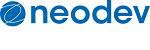 Neodev AB logotyp