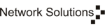 Network Solutions Infra Sverige AB logotyp