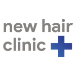 New Hair Clinic in Sweden AB logotyp