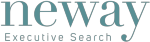 Neway i Sverige AB logotyp