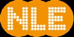 Next Level Employment AB logotyp