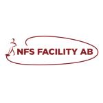 NFS Facility AB logotyp