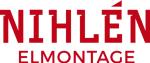 Nihlén Elmontage AB logotyp