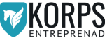 Nilsson, Linus logotyp