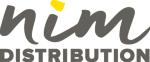 Nim Distribution i Skåne AB logotyp