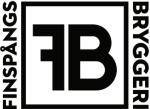 Ninki- Företags- och Samhällsutveckling Med Ansv logotyp