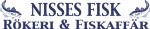 Nisses Fisk HB logotyp