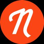 Nitram Group AB logotyp