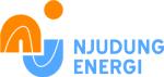 Njudung Energi Vetlanda AB logotyp
