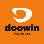 NL Montage AB logotyp