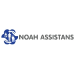 Noah Assistans Invest Skövde AB logotyp