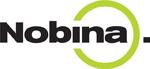 Nobina Sverige AB logotyp