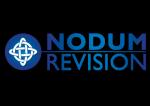Nodum Revision AB logotyp