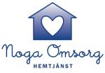 Noga Omsorg Haninge AB logotyp