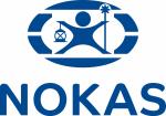Nokas Värdehantering AB logotyp