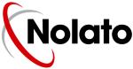 Nolato Polymer AB logotyp